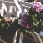 muebles-de-la-falta-de-definicion-de-matrimonio-fiesta-de-vacio_1304-1044