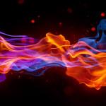 ondas-de-luces-de-fondo-394611