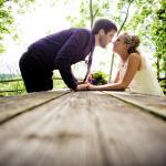 promoción-bodas