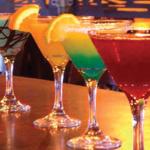 alimentos-y-bebidas