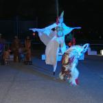 danza13 (Medium)