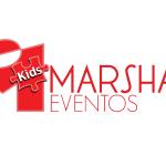 MARSHALL KIDS LOGOTIPO