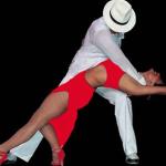 SALSA-DANCESHOW-PERFORMANCES-BARCELONA