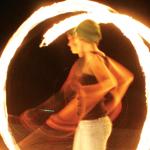 arte_y_cultura_academia_danza_danza_fuego_malabarismo