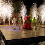 pirotecnia-para-bodas-en-puerto-vallarta-01