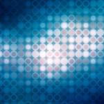 fondo-pantalla-lentejuelas-azules