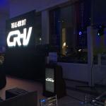 pantalla-de-led