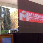 pantalla-led-marshall-eventos