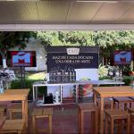 pantallas-42′