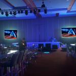 pantallas-de-led-4